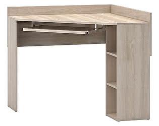 Купить стол Шагус ТД письменный угловой Бруклин