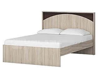 Кровать Софи 1200 Кр-2