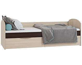 Кровать Софи 800 Кр-1