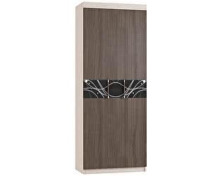 Купить шкаф Шагус ТД Шкаф для одежды Виктория