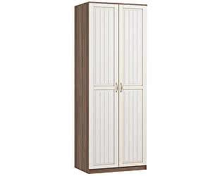 Купить шкаф Шагус ТД 2-х дверный Изабелла