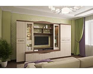 Купить гостиную Шагус ТД Набор для гостиной Сара