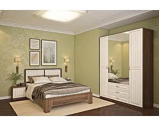 Купить спальню Шагус ТД Изабелла-2