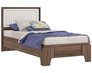 Купить кровать Шагус ТД Изабелла 900 КР-1
