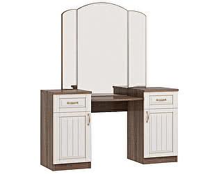 Купить стол Шагус ТД туалетный Изабелла