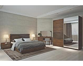 Купить спальню Шагус ТД Спальня Лили