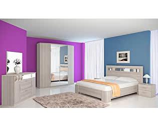 Купить спальню Шагус ТД Меган