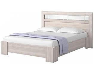 Купить кровать Шагус ТД Меган 1600