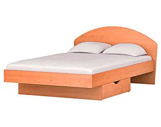 Купить кровать Шагус ТД Оля 1200 КР-3