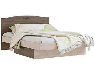 Купить кровать Шагус ТД Хлоя 1400