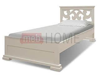Купить кровать ВМК-Шале Габриэлла