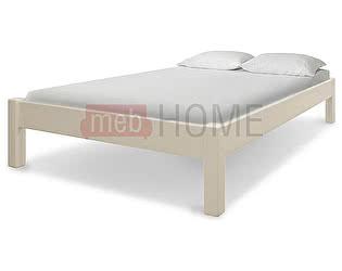 Кровать Шале Генрих