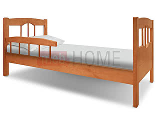 Кровать Шале Ника