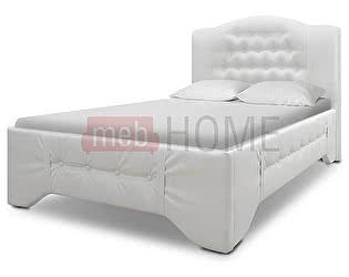 Кровать Шале Памела