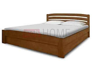 Кровать Шале Сиена-2