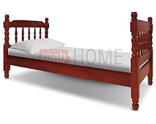 Кровать Шале Смайл