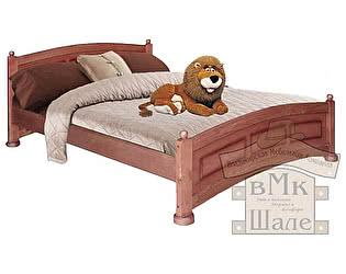 Кровать Шале Августа