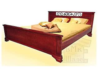 Кровать Шале Феникс