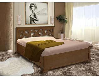 Кровать Шале Габриелла