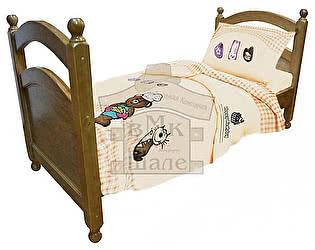 Кровать Шале Гном