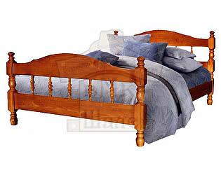 Кровать Шале Гринго