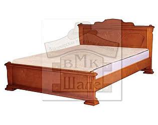 Кровать Шале Клеопатра