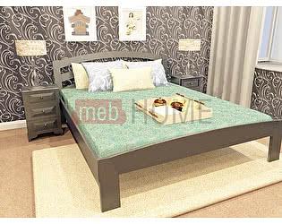 Кровать Шале Сиена