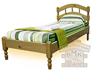 Кровать Шале Василиса