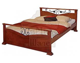 Кровать Шале Золушка