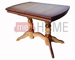 Обеденный раздвижной стол Бэйкер Шале