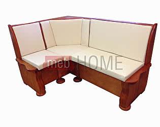 Угловой диван Шале Розенлау левый