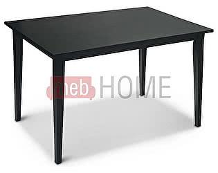 Купить стол ВМК-Шале Дэвид