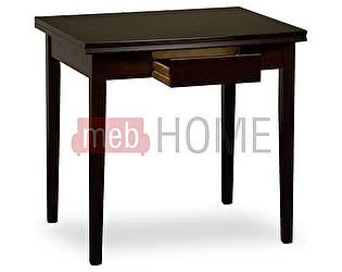 Обеденный стол Розенлау Шале