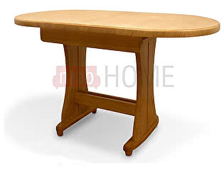Стол обеденный Милвертон Шале