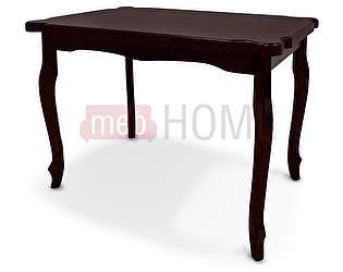 Стол обеденный Мориарти-2 Шале