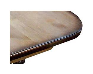 Тонировка стола Шале