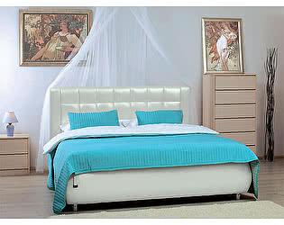 Кровать Сильва Ника (эгоист)