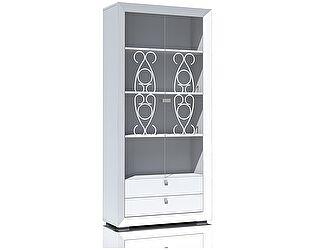 Купить шкаф Сильва Адель НМ 014.57 комбинированный