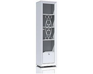 Шкаф для посуды Сильва Адель НМ 014.96
