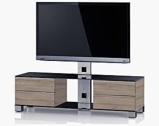 Стойка под телевизор Sonorous MD 8540 B INX MOL