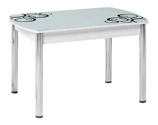 Купить стол AlwaysSTAR M12W
