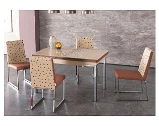 Купить стол AlwaysSTAR M21 cappuccino