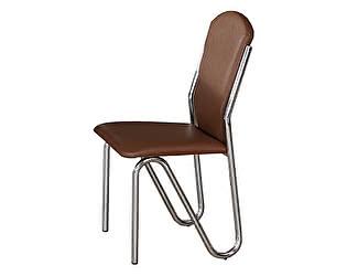 Купить стул AlwaysSTAR S43 brown