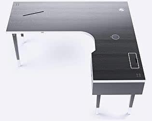 Купить стол Tabula Sense Executive