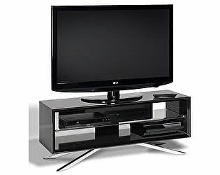 Тумба для ТВ TechLink, AA110