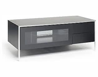 Купить тумбу TechLink  для ТВ, BL110B