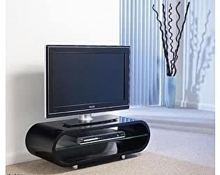 Тумба для ТВ TechLink, OV95B