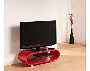 Тумба для ТВ TechLink, OV95