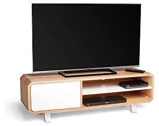Купить тумбу TechLink  для ТВ , TV140