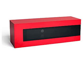 Купить тумбу TechLink  для ТВ, WR130SR